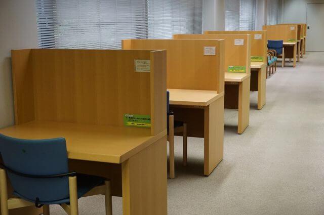世田谷 区 中央 図書館